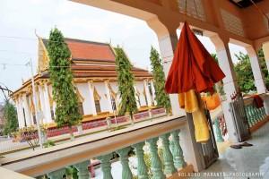 Wat Kandal.
