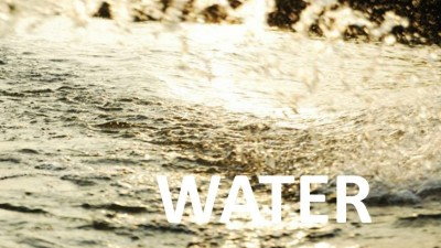 tw_artwatereness_WATER