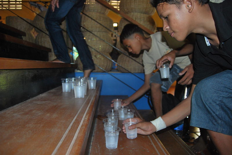 glass_of_water_together_for_cambodia