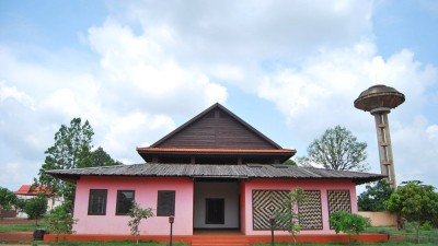 TW_ARTWATERENESS_CAMBOYA_BANLUNG_CENTRO_CULTURAL (3)