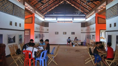 artwatereness-ratanakiri-activities_opt