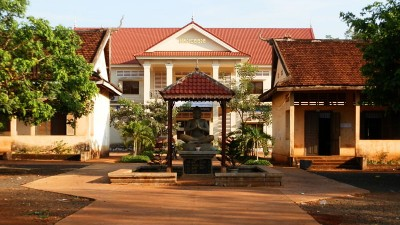 artwatereness-ratanakiri-high-school